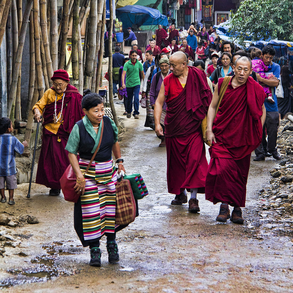 monks-mcleod-ganj