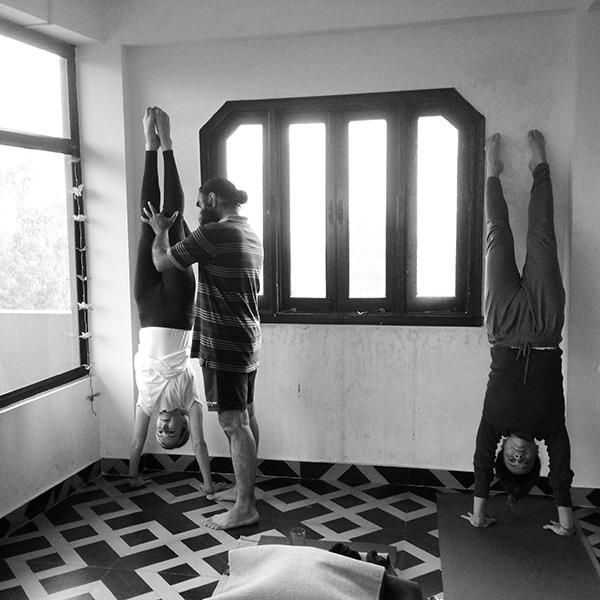 yoga-teacher-training-surinder-singh