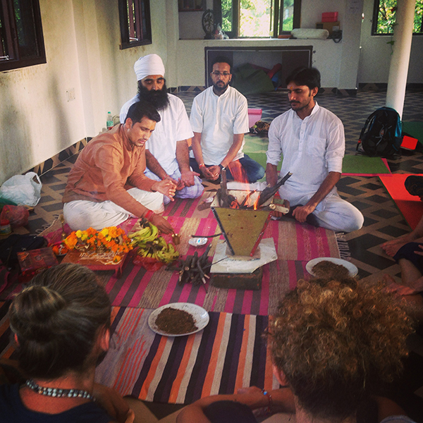 yoga-teacher-training-puja