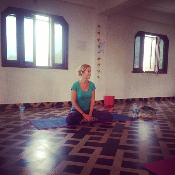 cat-easterbrook-yoga