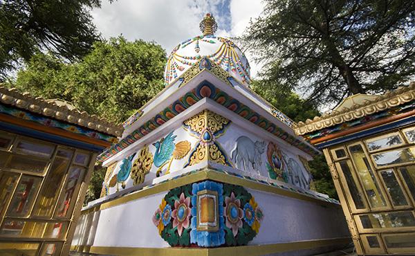 lama-yeshe-stupa-tushita