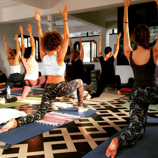 surinder-singh-yoga-class