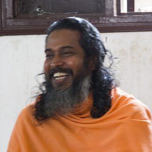 swami-ji-rishikesh