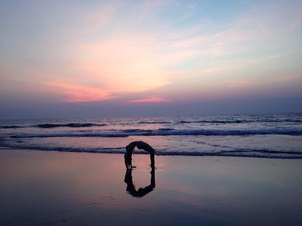 beach-wheel