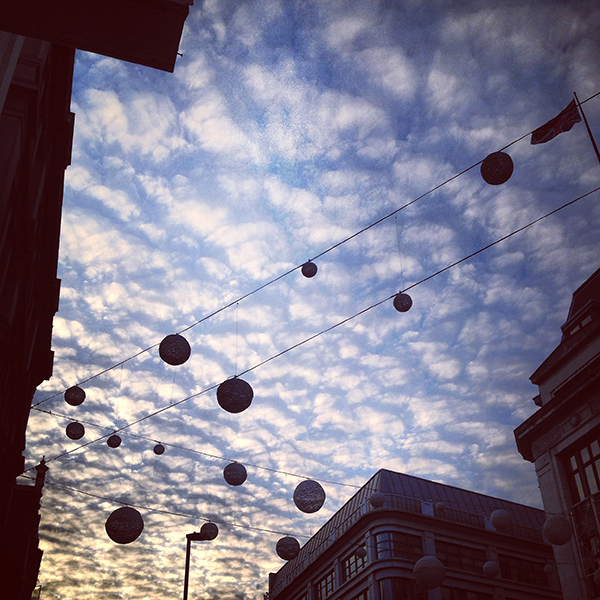 oxford-street-clouds