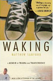 waking-a-story-of-trauma-and-trancendence