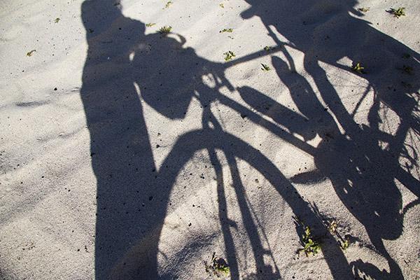 bike-trip-el-cotillo