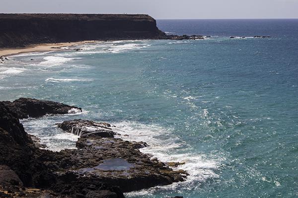 cotillo-wild-beaches