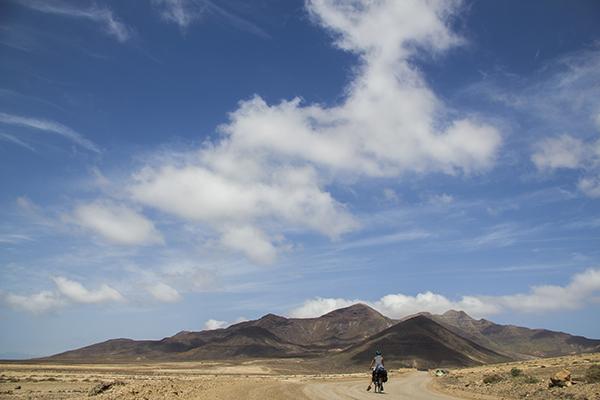 fuerteventura-bike-trip