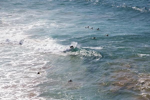 surf-esquinzo