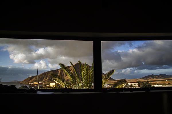 tindaya-house-view-3