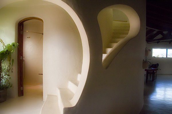 tindaya-staircase