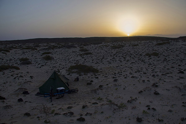 wild-camping-fuerteventura